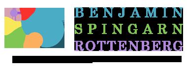 Providers | Benjamin Spingarn Rottenberg – Pediatrics & Adolescent