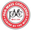 pmc-badge